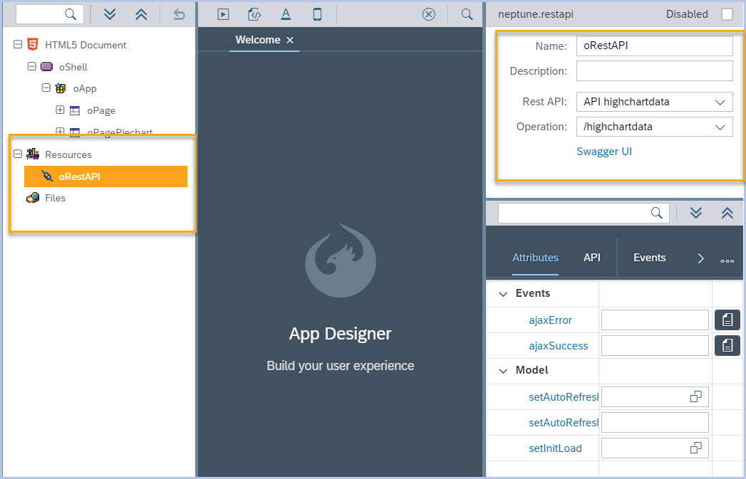 Highcharts - Neptune Software Community