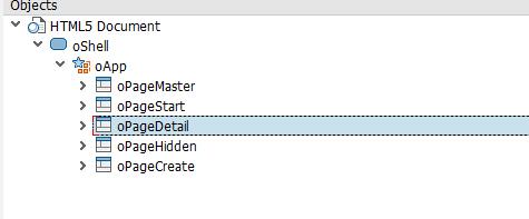 Lock / edit and display mode - Neptune Software Community